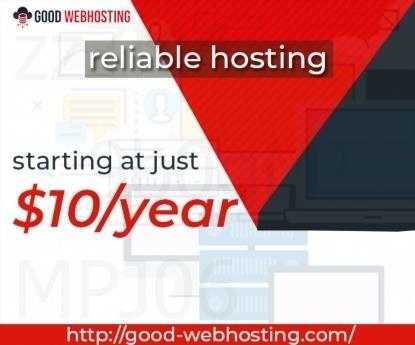 http://eptoolkit.org//images/web-hosting-service-33217.jpg